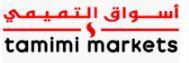 daaa6fe44ba055eb31261f1b64f37829_1594586601_3164.JPG